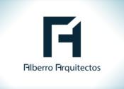Alberro