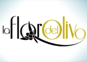 Florolivo