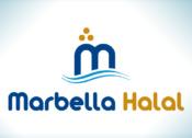 Marbellahalal