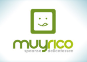 Muyrico