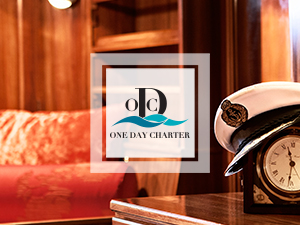 One Day Charter