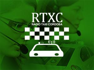 Radiotaxi Córdoba